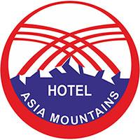 Сеть отелей Горы Азии