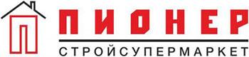 Строительный магазин Пионер